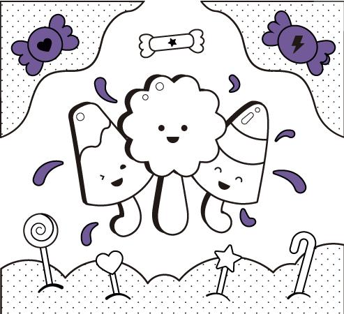 Princesas Disney La Cenicienta Para Pintar